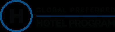 Global Preferred Hotel Program