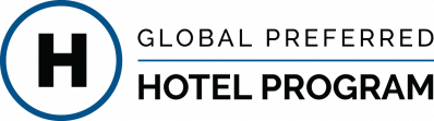 Global Preferred Hotel Program