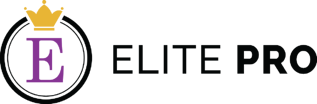EliteProLogo_Color.png
