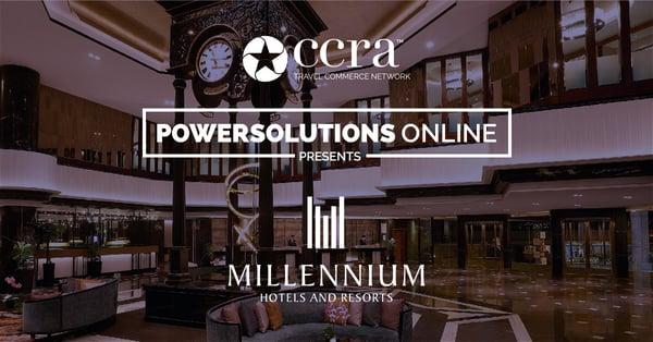 Millennium-Webinar-1200x628