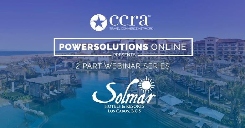 Solmar-webinar