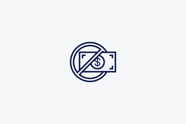 air-lp-icon-6