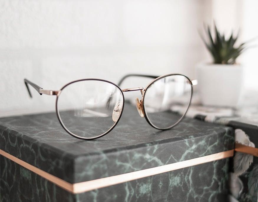 vision-benefits