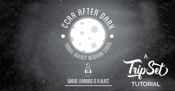 webinar_TripSet-Tutorial-600x315-after-dark