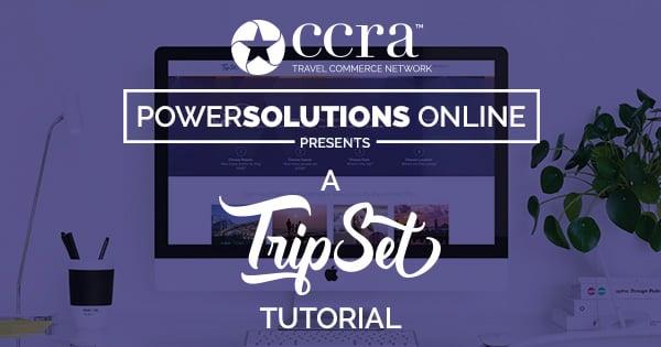 webinar_TripSet-Tutorial-600x315