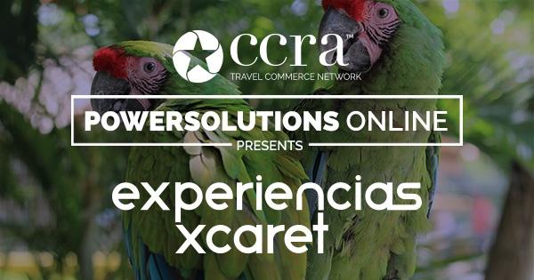webinar_experienciasxcaret_600x315