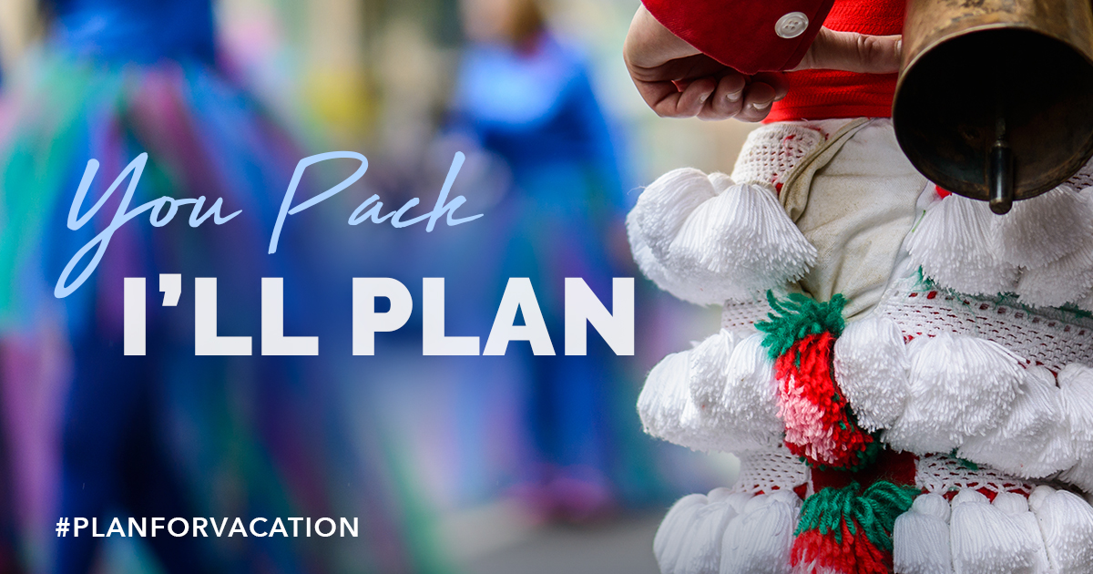 1-You-Pack-Ill-Plan-FB-1200x630