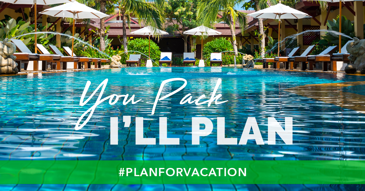 4-You-Pack-Ill-Plan-FB-1200x630